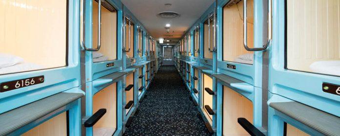 Hotel Vicino Metro Bisceglie Milano