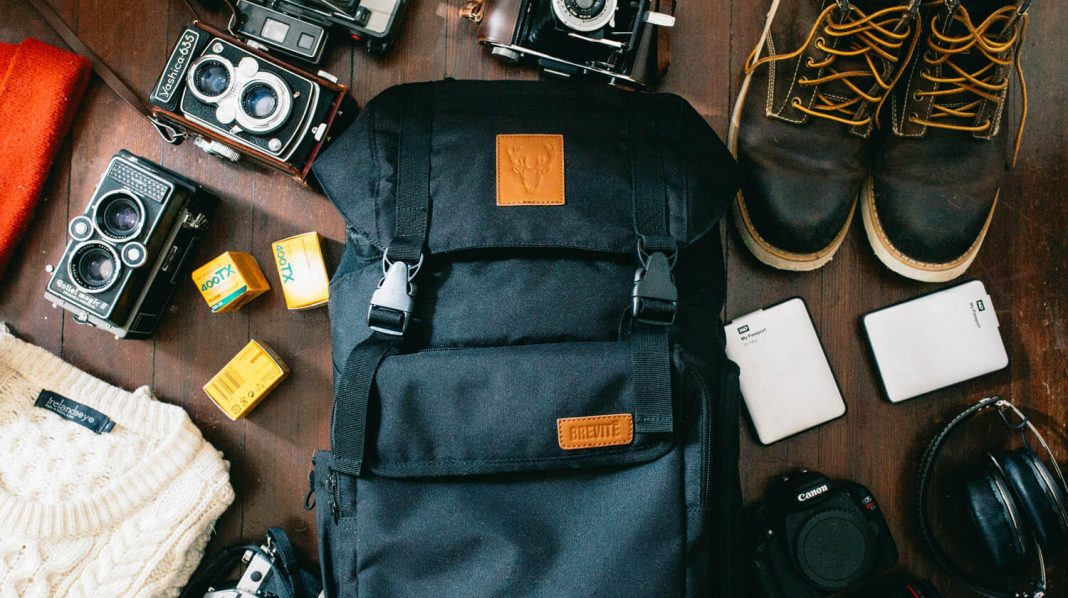 Cosa portare in valigia, e non, in Giappone