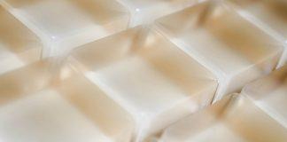 Kanten e Agar-agar, le gelatine di alga giapponese