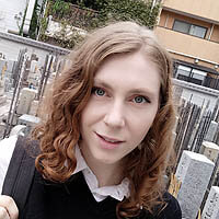 Dafne Borracci