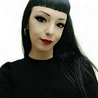Miriam Nobile