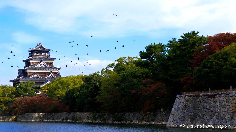 Diario di viaggio in Giappone di LauraLoveJapan