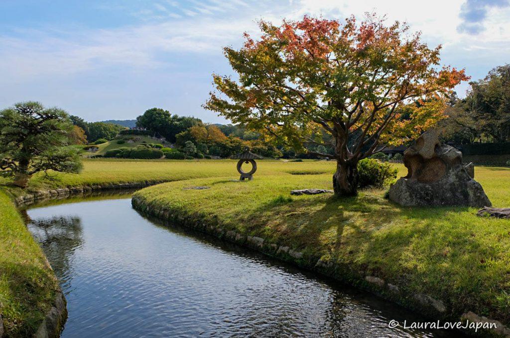 Diario di viaggio in Giappone di LauraLoveJapan: Okayama