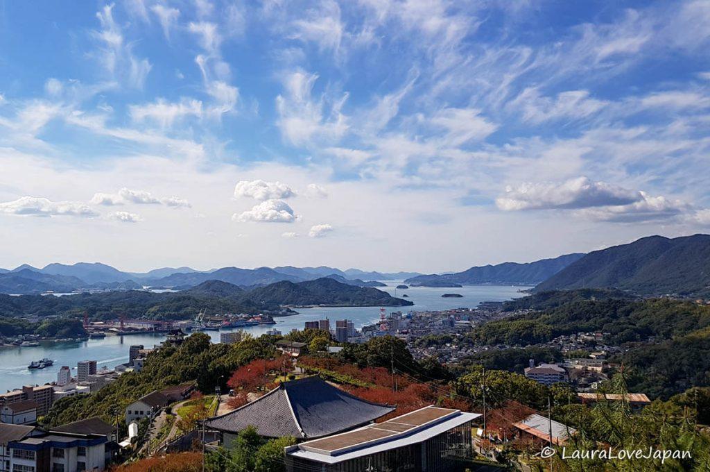 Diario di viaggio in Giappone di LauraLoveJapan: Onomichi