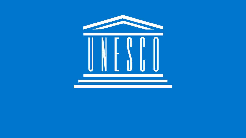 Il Giappone ed il Patrimonio culturale immateriale dell'UNESCO